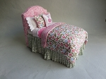 DAISY TWIN BED